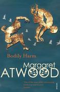 eBook: Bodily Harm