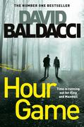 eBook: Hour Game