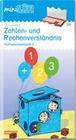 Müller,  Heiner: miniLÜK. Mathelernwerkstatt 3