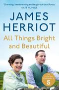 eBook: All Things Bright and Beautiful