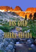 eBook: Das Gold der Sierra Nevada