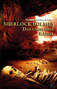 eBook: Sherlock Holmes - Das ungelöste Rätsel
