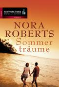 eBook: Sommerträume