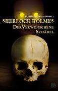 eBook: Sherlock Holmes - Der verwunschene Schädel
