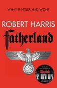 eBook:  Fatherland: 20th Anniversary Edition