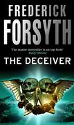 eBook: The Deceiver
