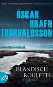 eBook: Isländisch Roulette