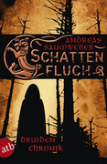 eBook: Schattenfluch