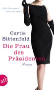 eBook: Die Frau des Präsidenten