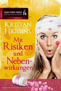 eBook: Mit Risiken und Nebenwirkungen