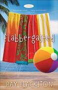eBook: Flabbergasted ( Book 1)