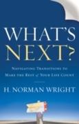 eBook: What's Next?
