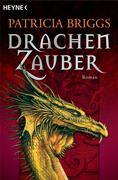 eBook: Drachenzauber