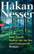 eBook: Kim Novak badete nie im See von Genezareth