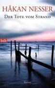 eBook: Der Tote vom Strand