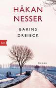 eBook: Barins Dreieck