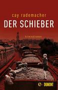 eBook: Der Schieber