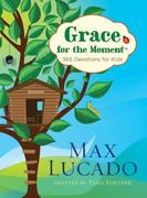 eBook: Grace for the Moment&174;