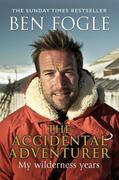 eBook: The Accidental Adventurer