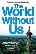 eBook: The World Without Us