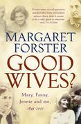 eBook: Good Wives