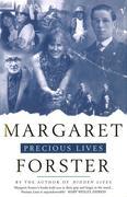 eBook: Precious Lives