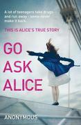 eBook: Go Ask Alice
