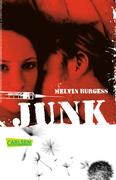 eBook: Junk