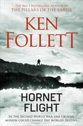 eBook: Hornet Flight
