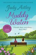 eBook: Muddy Waters