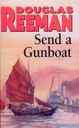 eBook: Send a Gunboat