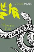 eBook: Paradise Lost and Paradise Regained