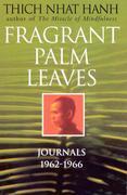 eBook: Fragrant Palm Leaves