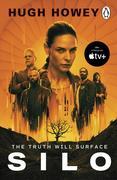 eBook: Wool