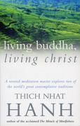 eBook: Living Buddha, Living Christ