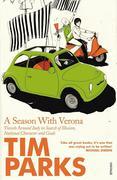 eBook: A Season With Verona