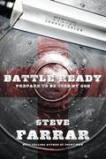 eBook: Battle Ready