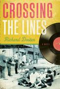 eBook: Crossing the Lines