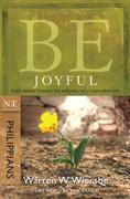 eBook: Be Joyful