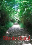 eBook: Töte den Guru