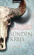 eBook: Sündenkreis