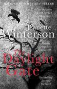 eBook: The Daylight Gate