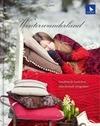 Menze-Stöte, Meike: Winterwunderland