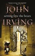 eBook: Setting Free The Bears