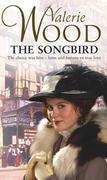 eBook: The Songbird
