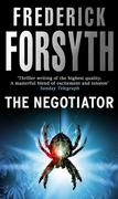 eBook: The Negotiator