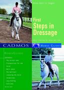 eBook: First Steps in Dressage