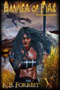 eBook: Banner of Fire
