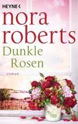 eBook: Dunkle Rosen