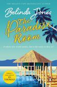 eBook: The Paradise Room